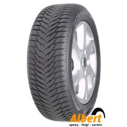 Opona GoodYear ULTRA GRIP 8 155/65R14 75T - goodyear_ultra_grip_8[2].jpg
